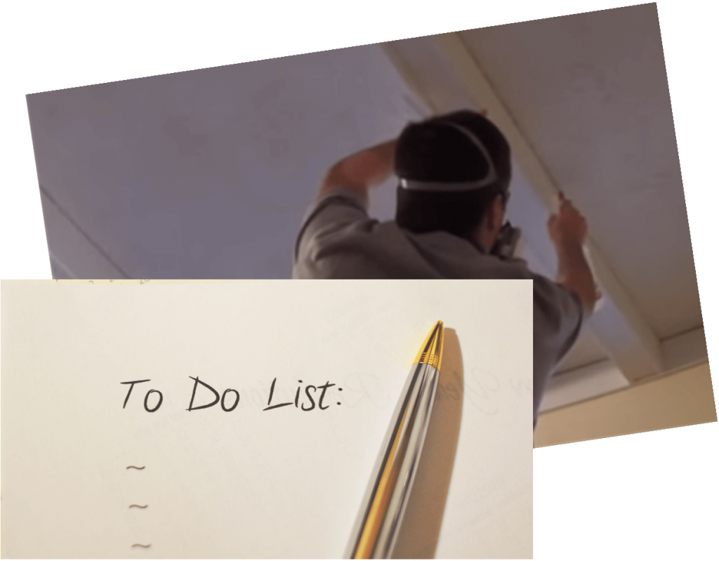 Why An Asbestos Management Survey Should Be On Your to do list