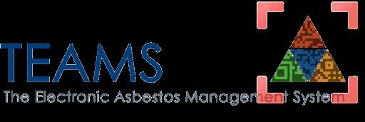 TEAMS Asbestos Survey Technology